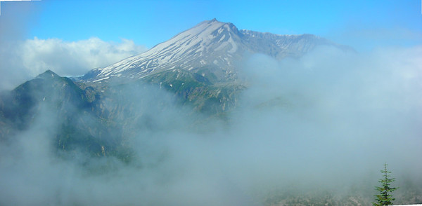 20110805 Mt St Helens