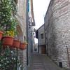 A side street :-)