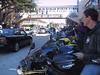 Superbike weekend Cannary Row 012