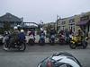 Superbike weekend Cannary Row 002