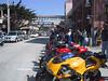 Superbike weekend Cannary Row 006