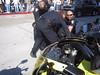 Superbike weekend Cannary Row 019