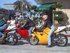 Superbike weekend Cannary Row 014