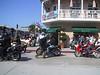 Superbike weekend Cannary Row 011