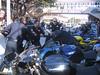 Superbike weekend Cannary Row 018