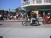 Superbike weekend Cannary Row 013