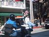 Superbike weekend Cannary Row 008