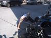 Superbike weekend Cannary Row 015