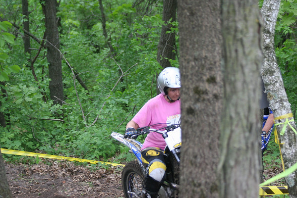 Wauzeka Trials 2011