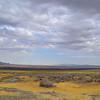 Looking toward Dugway, Utah