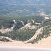 Pikes Peak Road