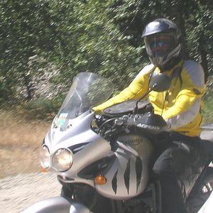 8-5-5p idc ride 119crbr