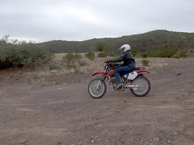 Wickenburg 10.08