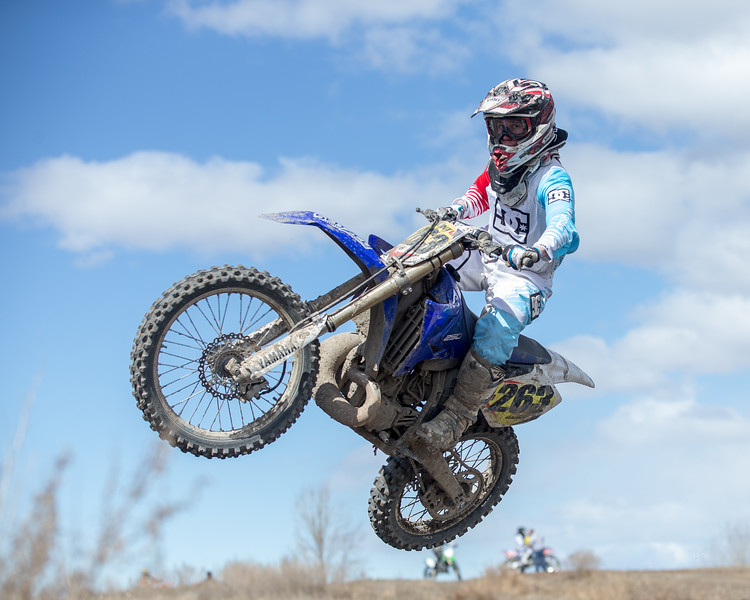 If you were at @wildrosemx on Sunday checkout my site for the photos I took.