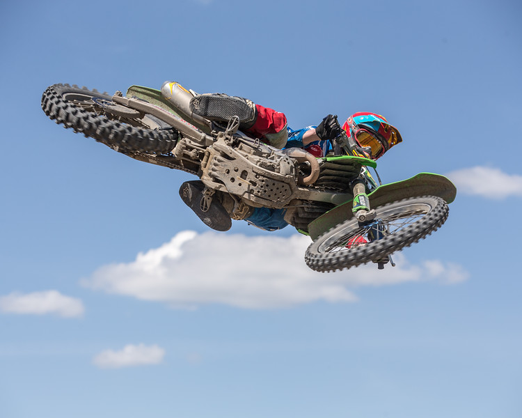 Hello up there @WildroseMX Cda Day pics on my site.