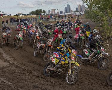 WRMA Fall Round 1 - 09-13-2014