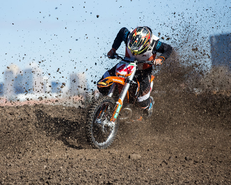 Photos from Sunday am races at @wildrosemx are up.  Working on editing afternoon races.