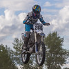 Was at @wildrosemx on Thursday taking photos, email if you are interested.