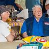 Dalio Wilson Reunion 05-23-15