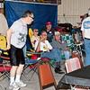 Jack Wilson & Pete Dalio Reunion 05-23-09