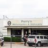 Perry B Memorial 04-01-17