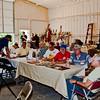 Wilson Dalio Celebration 05-29-10