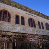 Hico Texas 1895 Opera House