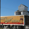 There is nothing Finer than Shiner