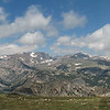 Beartooth Pass, WY,  WY 296