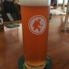 Thursday Loop ride stops at Long Trail Brewing (surprise!) for a frosty Gose