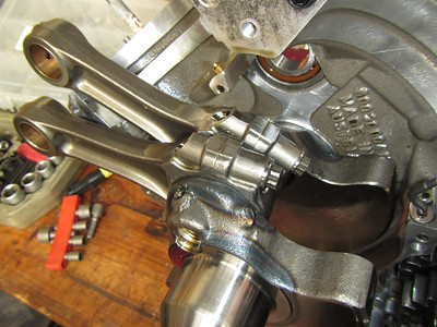 2013 12 Gearbox