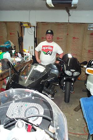 World Superbike Jul00