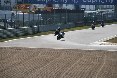 RACE 17-04-2008 CS-RACING