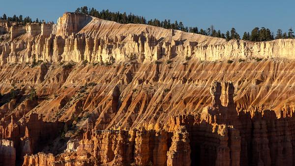 Wyoming 2014