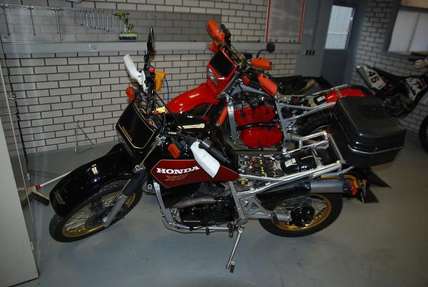 XLV750R_1