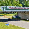 My favorite racing venue. ..The 2016 racing season at VIR promises to be the most exciting yet.