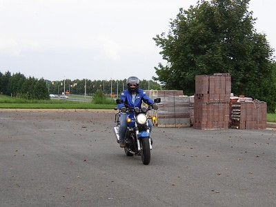 P1010005