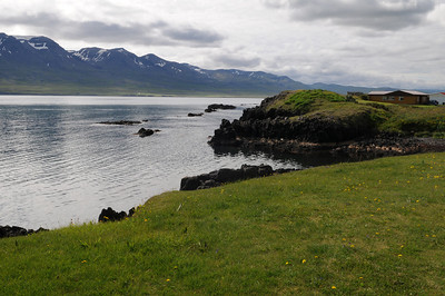 Iceland - Day 12