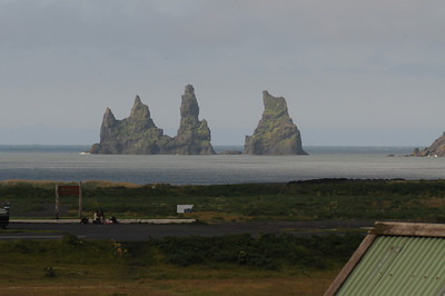 Iceland - Day 14
