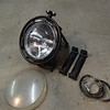 "in this case, I retrofitted it to a Baja Designs 8"" light.  The difference was astounding over the stock h1 bulb."