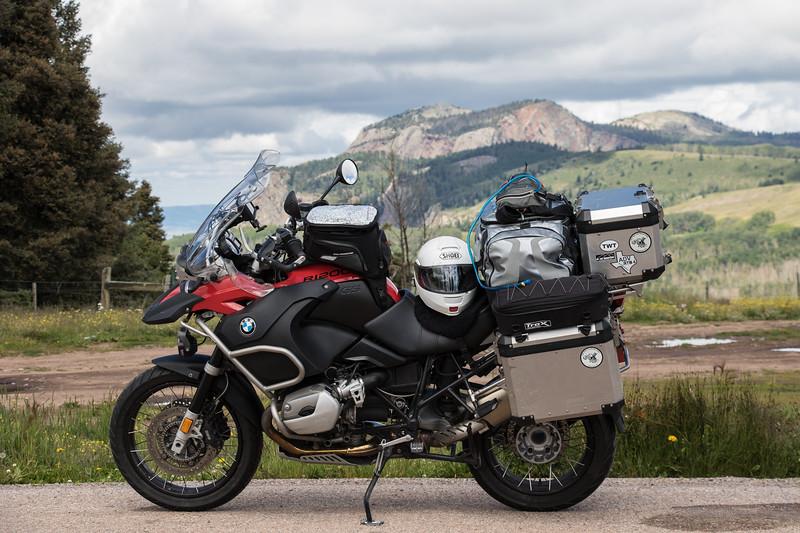 IMAGE: https://woodbutcher.smugmug.com/Motorcycles/BMW-MOA-Rally-in-Billings/i-WGzGpvj/0/L/IMD_0302-L.jpg