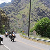 2011 Hells Canyon Rally