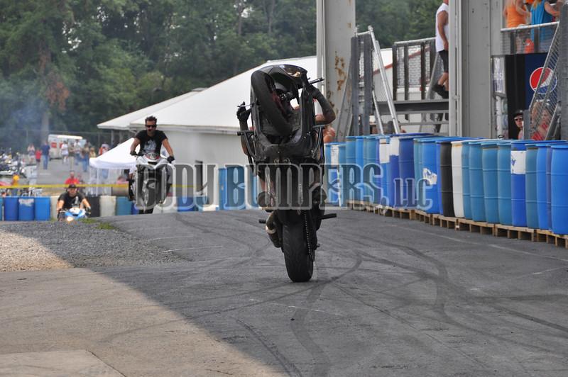 raretoy, stuntboyz, carlisle bikefest, raretoystudios, teamraretoy, raretoygirls