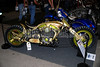 """Sturgis 2008"" - ""World Championship Custom Bike Building"" - August 3, 2008 - Nikon D80 - Mark Teicher : Drawing bikes from custom markets around the world, genuine design and engineering competition showcasing the latest trends, thinking and creativity in motorcycle engineering.