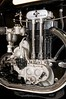 "1935 Harley-Davidson ""Peashooter"""