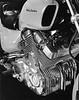 "1980 Harley-Davidson ""Nova"""