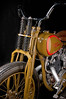1930 Harley-Davidson DAH Hill Climber
