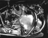 1949 Vincent Rapide Series C