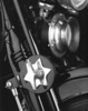 1929 Brough Superior