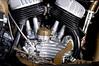 1942 Harley-Davidson WLA